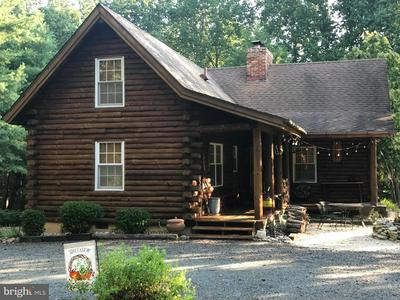 170 ROLLINS FORD RD, AMISSVILLE, VA 20106 - Photo 1