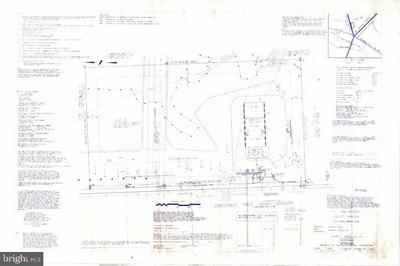 2416 CHESTNUT TREE RD, HONEY BROOK, PA 19344 - Photo 2