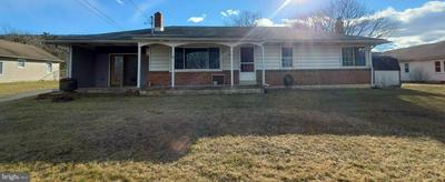 1190 STATE ROUTE 209, MILLERSBURG, PA 17061 - Photo 1