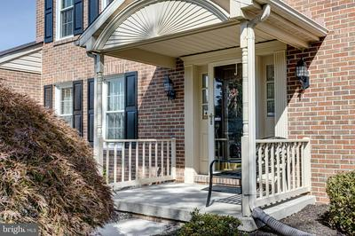 1710 SHAKESPEARE DR, BEL AIR, MD 21015 - Photo 2