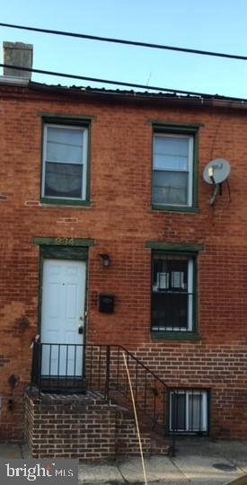 934 LEMMON ST, BALTIMORE, MD 21223 - Photo 1