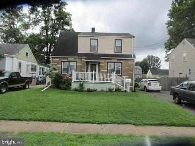 116 LOCUST AVE, WESTVILLE, NJ 08093 - Photo 2