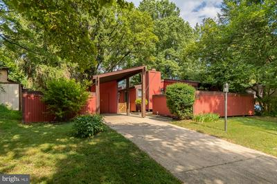 5617 THUNDER HILL RD, COLUMBIA, MD 21045 - Photo 1