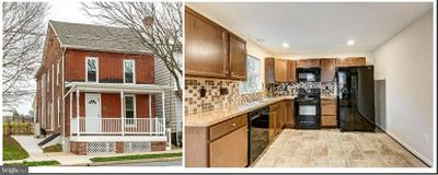3261 MAIN ST, MANCHESTER, MD 21102 - Photo 1