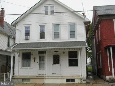79 E MAIN ST, NEWMANSTOWN, PA 17073 - Photo 1