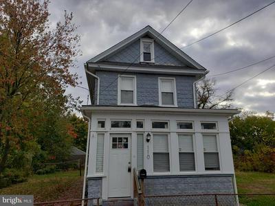110 W MONROE ST, Paulsboro, NJ 08066 - Photo 2