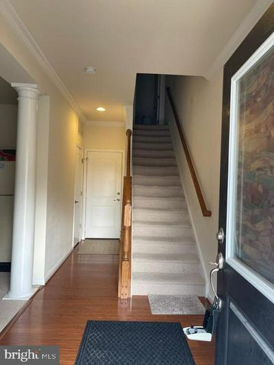 44014 ETNA TER, CHANTILLY, VA 20152 - Photo 2