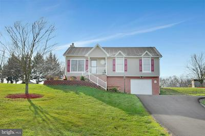 29 MUSTANG DR, FALLING WATERS, WV 25419 - Photo 1