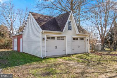 1786 APPLETON RD, ELKTON, MD 21921 - Photo 2