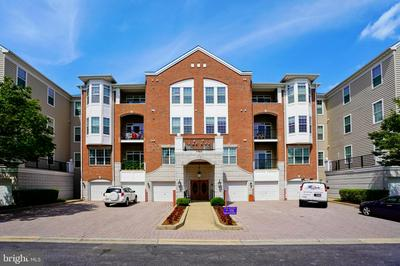 5900 GREAT STAR DR UNIT 205, CLARKSVILLE, MD 21029 - Photo 1