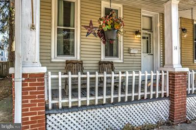 14 N COLLEGE ST, MYERSTOWN, PA 17067 - Photo 2