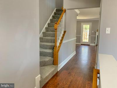 7627 CHADDS LANDING WAY, MANASSAS, VA 20111 - Photo 2