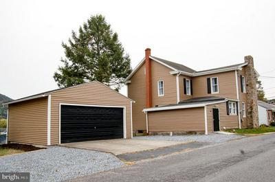 700 LINCOLN ST, DUNCANNON, PA 17020 - Photo 2