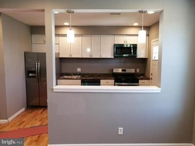 2920 WINDSOR AVE, BALTIMORE, MD 21216 - Photo 2