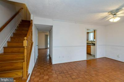 1614 WHITEFORD PL, EDGEWATER, MD 21037 - Photo 2