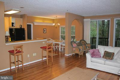 104 SQUARE RIGGER WAY, Solomons, MD 20688 - Photo 2