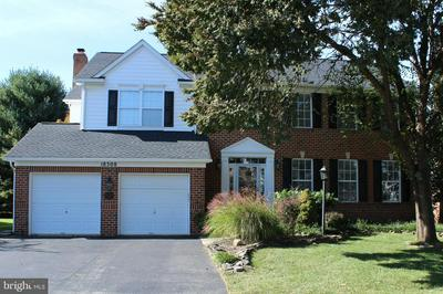 18308 DUNDONNELL WAY, OLNEY, MD 20832 - Photo 1
