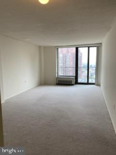 1420 LOCUST ST APT 21R, PHILADELPHIA, PA 19102 - Photo 1