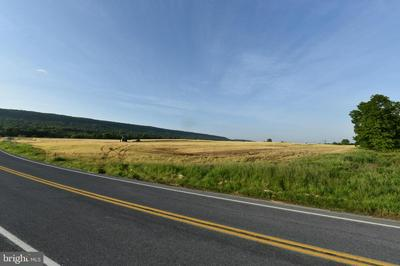 0 SS MOUNTAIN ROAD, GRANTVILLE, PA 17028 - Photo 2
