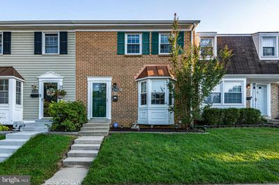 1763 SHARWOOD PL, CROFTON, MD 21114 - Photo 1