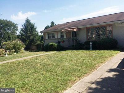 69 DELMONT AVE, Harrisburg, PA 17111 - Photo 2