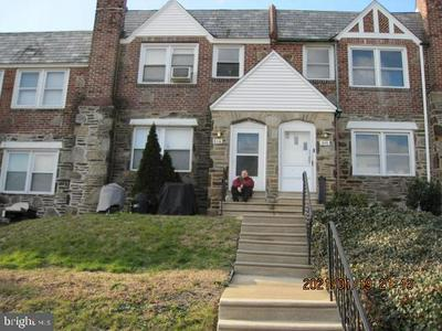 814 WINDERMERE AVE, DREXEL HILL, PA 19026 - Photo 1