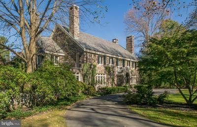 149 HODGE RD, PRINCETON, NJ 08540 - Photo 2