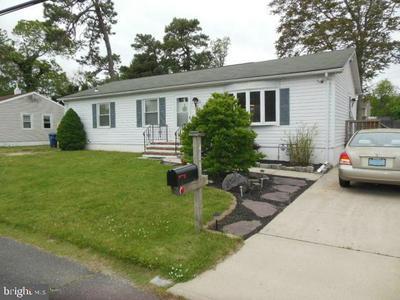 408 CABLE AVE, Beachwood, NJ 08722 - Photo 1