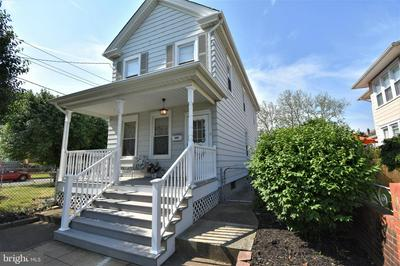 300 W 3RD ST, FLORENCE, NJ 08518 - Photo 2