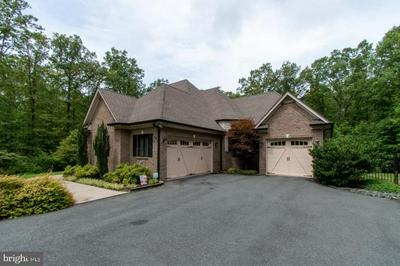 160 MERRY OAKS LN, PALMYRA, VA 22963 - Photo 2