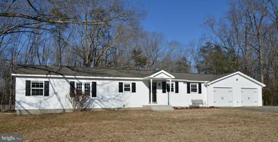 13081 STATE RD, KING GEORGE, VA 22485 - Photo 1