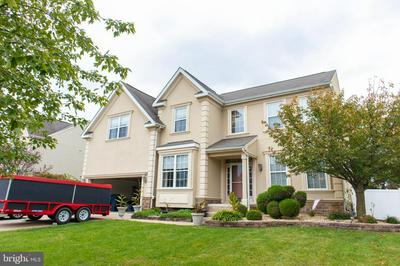 17 CANDLEWOOD RD, WILLIAMSTOWN, NJ 08094 - Photo 1