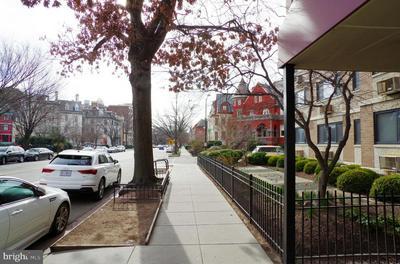 1816 NEW HAMPSHIRE AVE NW APT 101, WASHINGTON, DC 20009 - Photo 2
