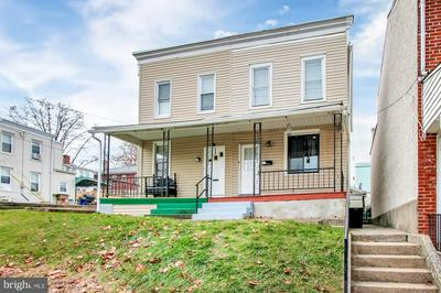218 S 2ND AVE, READING, PA 19611 - Photo 2