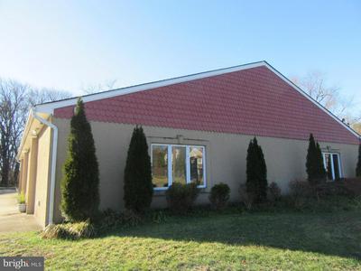 119 S PEMBERTON RD, PEMBERTON, NJ 08068 - Photo 2