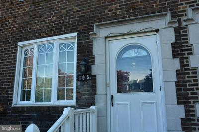105 ALVERSTONE RD, CLIFTON HEIGHTS, PA 19018 - Photo 2