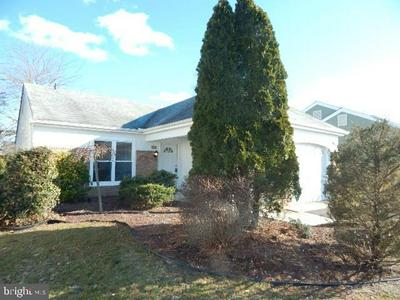 21 RED HILL RD, MANCHESTER TOWNSHIP, NJ 08759 - Photo 1