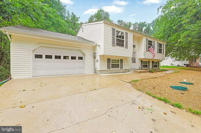 4410 N SHORE DR, PRINCE FREDERICK, MD 20678 - Photo 1