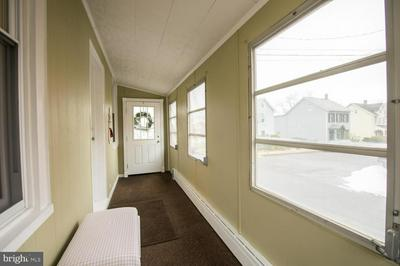 132 S LEA ST, MACUNGIE, PA 18062 - Photo 2
