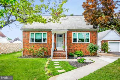 50 DIETER AVE, Morrisville, PA 19067 - Photo 1