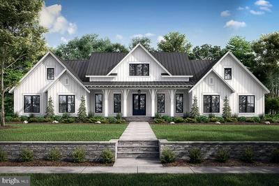35405 POOR HOUSE LN, ROUND HILL, VA 20141 - Photo 1