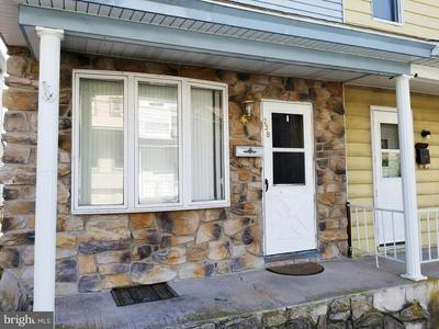 238 N PINE ST, TREMONT, PA 17981 - Photo 2
