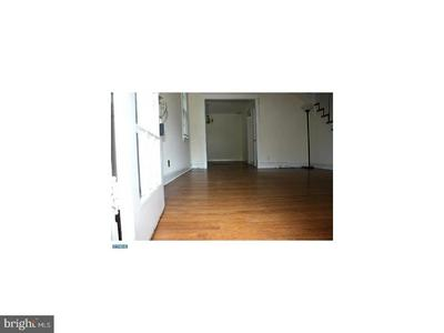 123 WINCHESTER RD, MERION STATION, PA 19066 - Photo 2
