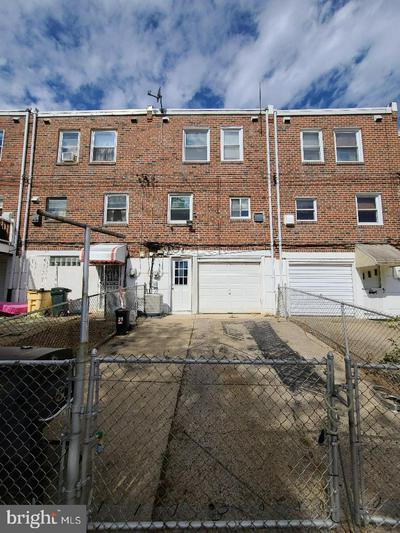 8657 JACKSON ST, PHILADELPHIA, PA 19136 - Photo 2