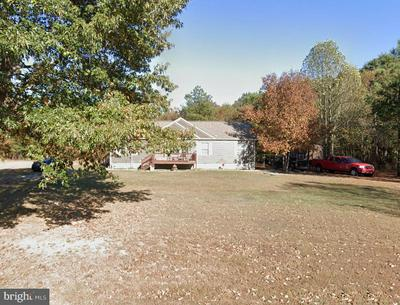 16311 LONG BRANCH RD, GREENWOOD, DE 19950 - Photo 1