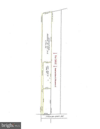 43163 JOY LN, HOLLYWOOD, MD 20636 - Photo 1