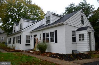 800 EASTON RD, WILLOW GROVE, PA 19090 - Photo 1