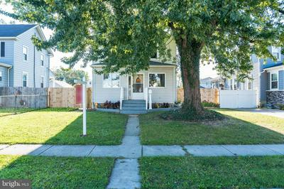 3009 RITCHIE AVE, BALTIMORE, MD 21219 - Photo 1