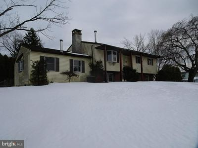 166 BLUE JAY RD, CHALFONT, PA 18914 - Photo 2