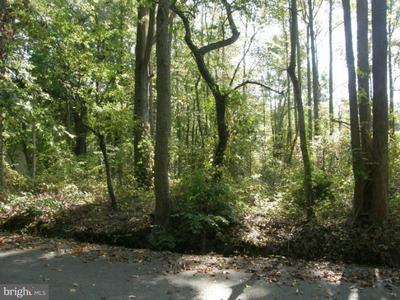 1239 SCOTT TOWN RD, SHADY SIDE, MD 20764 - Photo 2